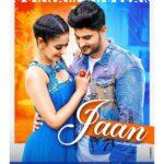 Jaan | Gurnam Bhullar | Happy Raikoti | Latest Punjabi Song 2021 | Gurnam Bhullar New Punjabi Video Song MP3 Download
