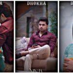 Dhokha (Official Video) | Ninja | Latest Punjabi Songs 2020 | Ninja New Punjabi Video Song MP3