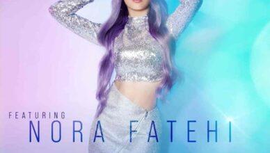Naach Meri Rani: Guru Randhawa Feat. Nora Fatehi   New Punjabi Video Song MP3 Download