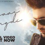 Pyaar Mangdi   Jassi Gill Ft Happy Raikoti   New Romantic Song 2021   Jassi Gill New Punjabi Video Song