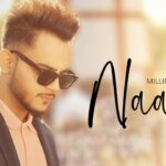 Naam Official Video | Tulsi Kumar Feat. Millind Gaba | Jaani | New Punjabi Song 2020