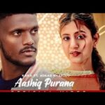 New Punjabi Songs 2021 | KAKA | Aashiq Purana | Anjali Arora Adaab Kharoud Latest Punjabi Song 2021 | kaka Punjabi Song