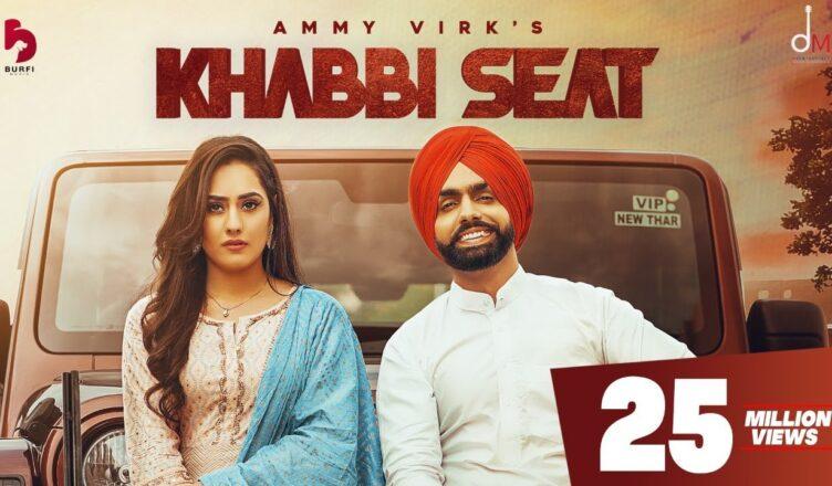 Khabbi Seat - Video Song