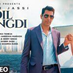 Dil Mangdi Video Song   Jasbir Jassi   Aneesha Madhok   New Punjabi Video Song 2021