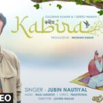 Jubin Nautiyal: Kabira (कबीर दोहे) | Raaj Aashoo | Lovesh Nagar | Bhushan Kumar  | New Songs 2021